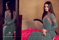Arihant Nx Rizwana Vol 2 Suits