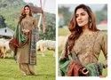 Deepsy Suits Khwab Pashmina Winter Dress Material Catalog Collection at Textile Mall