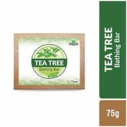Tea Tree Bathing Bar
