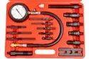 Diesel Engine Compression Gauge