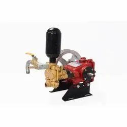Arit ASP-2 Agro Sprayer Pump