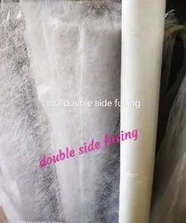 Double Sided Fusing Roll