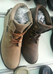 Woodland Shoes in Nagpur, वुडलैंड के