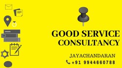 Driving License Consultant Service, in Coimbatore