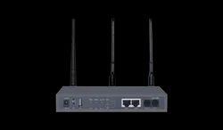 Dinstar UC120 IP PBX