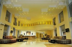 Bodhgaya Hotels