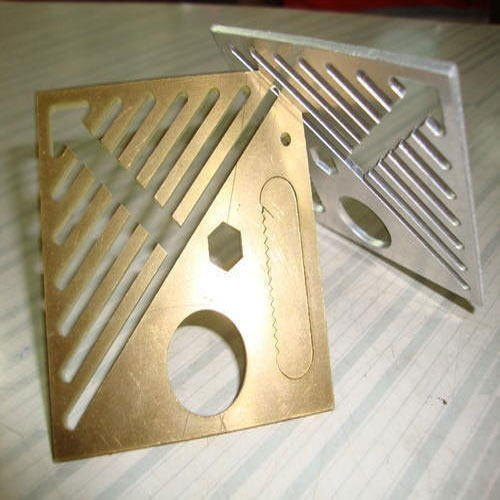 Manufacturer Of Laser Cutting Service Amp Cnc Component By