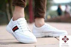 Unisex casual wear,daily wear Shoes