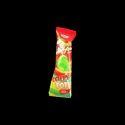 Allwin Green Kaccha Aam Lollipop, Packaging Type: Packet, Packaging Size: 110 Piece