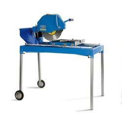 TBE 350S Table Saw Machine