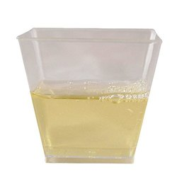 Liquid Alpha Olefin Sulfonate