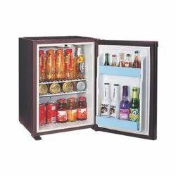Minibars Refrigerator