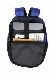 Wayfer Thin-Blk-B Laptop Bag