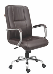 DF-109A Executive Chair