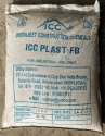 ICC Ready Mix Plaster