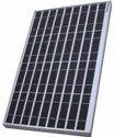 Su-kam 100w/12v Solar Panel