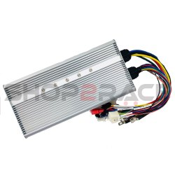 BLDC Motor Controller at Best Price in India
