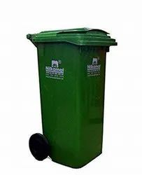 Wheel Dustbin (All Size, Colour, Make)