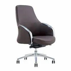Sapphire-F021B Chair