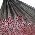 Carbon Welded Steel Pipe