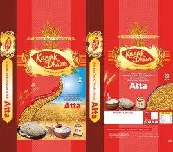 Kanak Dhaara BOPP Common Brand