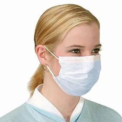 Face Hospital Face Disposable Hospital Mask Disposable Mask Disposable