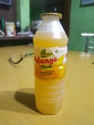 CHANDRA'S Yellow Mango Juice, Packaging Type: Carton, Packaging Size: 135