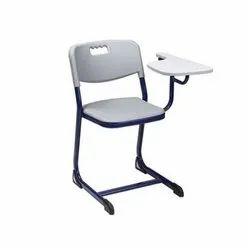 SF-711 Institute Chair