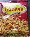 Ganesh Super Mixture