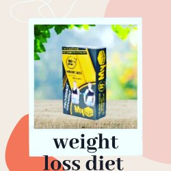 My30box Powder Weight Loss, Packaging Type: Pouch, Packaging Size: 2fit * 2fit