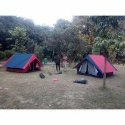 2 Person Alpine Tent