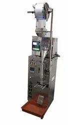 Automatic Diamond Weight & Packing Machine