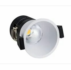 15 Watts Led Spot Light TLS GCL-121