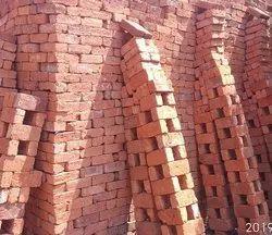 Mud Bricks, Packaging Size: (3*4*7)