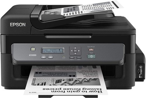 INKTANK PRINTER - Epson L1300 Ink Tank Colour Printer Prints Up To