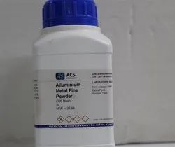 Alluminium Metal Fine Powder