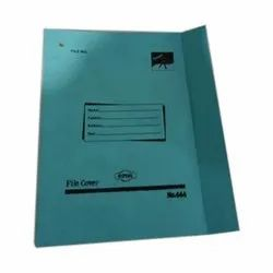 Royal Paper Board 444 No File Cover for Office
