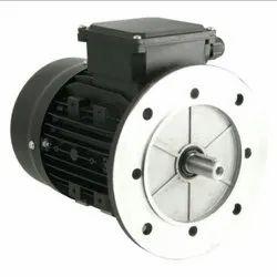 Bharat Bijlee Electric Motor, Voltage: 415 V, 1380 Rpm