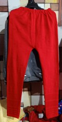 20 Colours Ladies Woolen Leggings