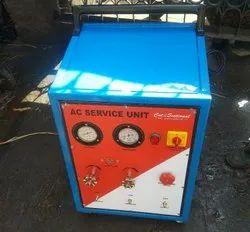 AC Service Unit, 220 V Ac