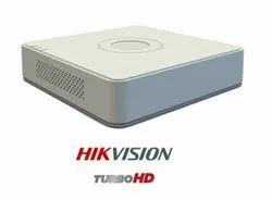 DS-7108HGHI-F1 Hikvision HD DVR