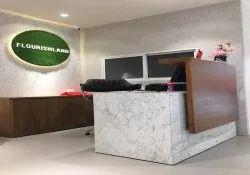 Retail Interior Designers, Retail Shop Interior