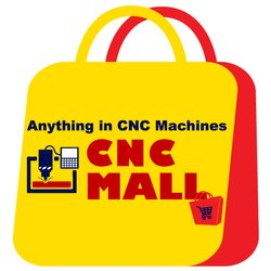 Preventive Maintenance Of Cnc Machines