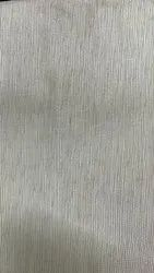 Gray Cotton Fabric for Dress