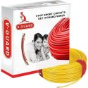 V Guard Electrical  Wire