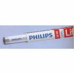 Philips Lifemax LED Tube Light