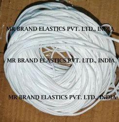 Round Elastic Cord