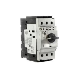 24-32 A 50 Hz L&T Motor Protection Circuit Breaker