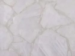 Precious White Quartz Stone Slabs