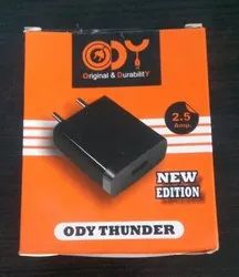 ODY Adapter